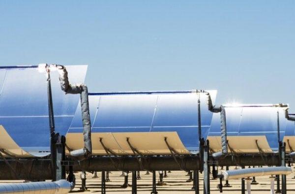 تجهیزات گلخانه دریایی ایرانی شد، توسعه فناوری آب شیرین کن خورشیدی