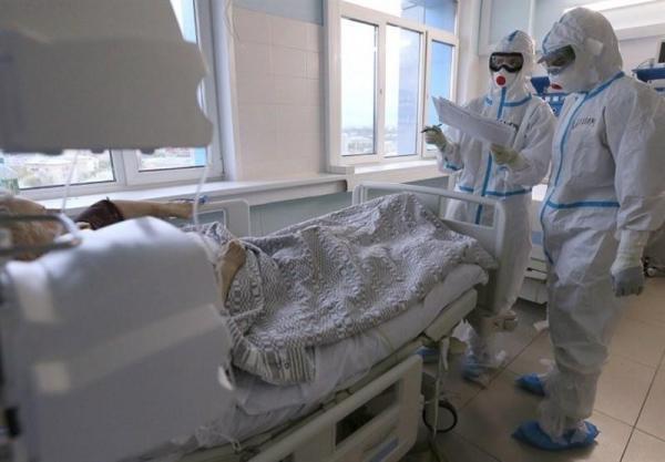 کرونا، اوضاع متشنج در بخش های مراقبت های ویژه آلمان، پیش بینی شرایط سخت در بیمارستان ها در زمستان