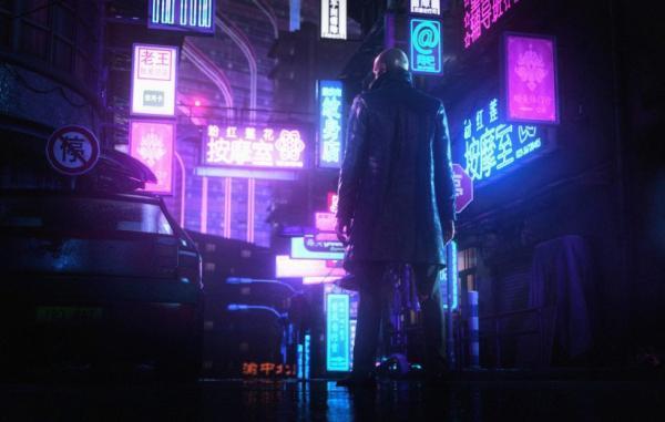نسخه سوییچ هیتمن 3 هم زمان با دیگر نسخه ها عرضه می گردد