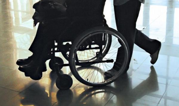 اساسنامه صندوق حمایت از فرصت های شغلی افراد دارای معلولیت تصویب شد