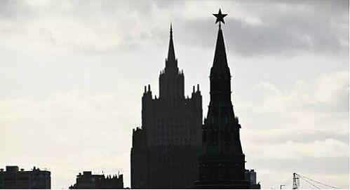 روسیه به دنبال ارز دیجیتالی