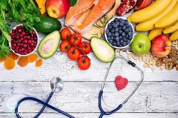 مکمل های تغذیه ای در ایام کرونا چگونه مصرف شود