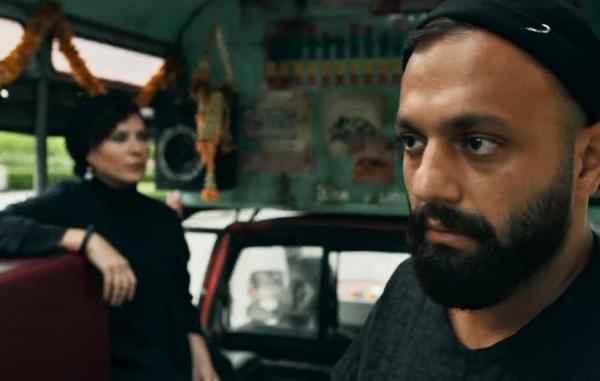 7 دلیل سرانجام بندی ضعیف قورباغه؛ ملغمه ای از فیلم های تخیلی، هندی و آمریکایی!