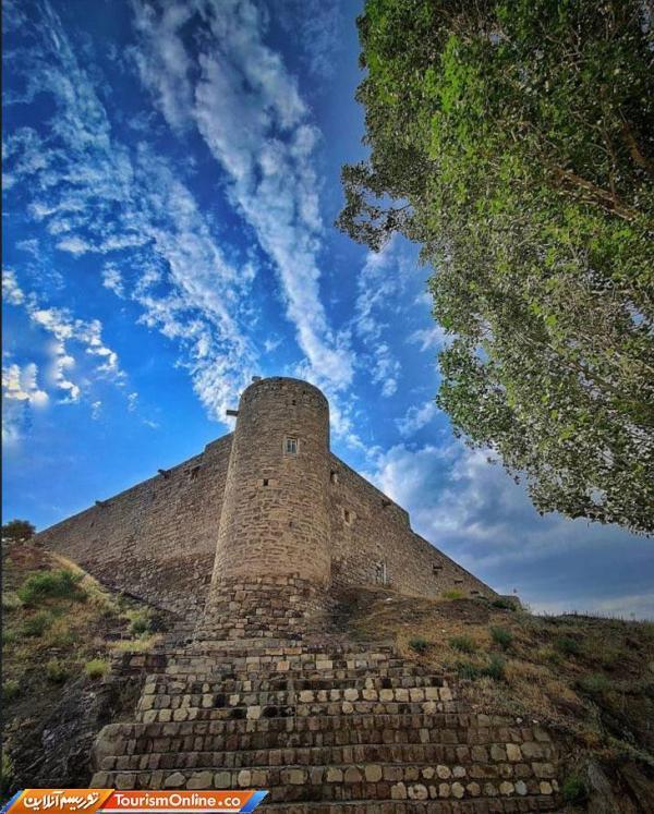 قره کلیسا در آذربایجان غربی، اولین کلیسای جامع مسیحیت جهان، تصاویر