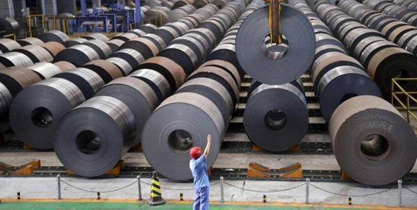 افزایش قیمت برخی فلزات با چشم انداز مثبت اقتصاد جهان