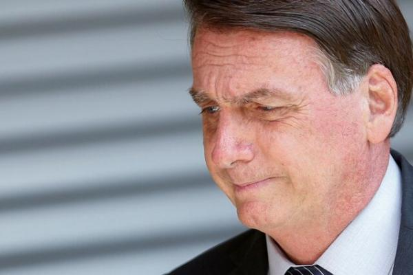 شروع تحقیقات سنای برزیل برای رسیدگی به قصور احتمالی بولسونارو در مقابله با کرونا