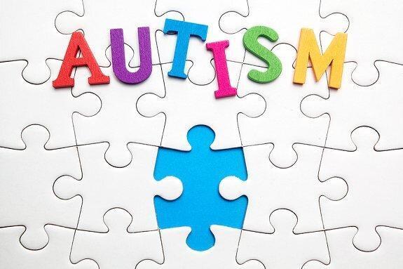 بهبود مفاهیم آموزش رنگ به بچه ها اوتیسم با بازی های رایانه ای