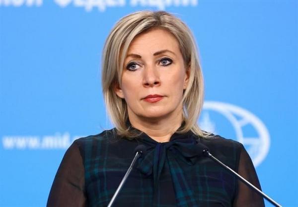 روسیه: آمریکا مطمئناً در فهرست کشورهای غیردوست قرار می گیرد