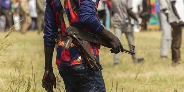 100 کشته در درگیری های قبیله ای در چاد