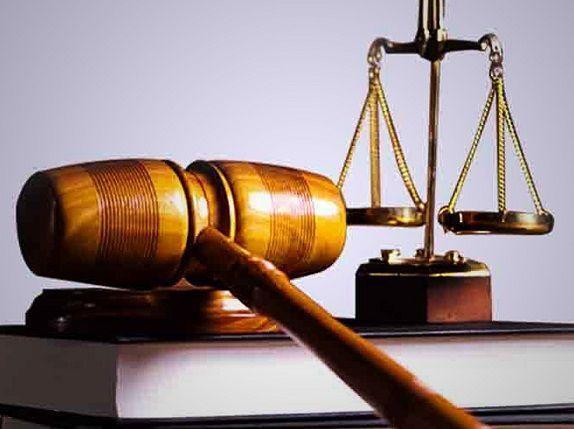 صبح فردا دادگاه فرماندار پرحاشیه برگزار می گردد، دستگاه قضایی زیر ذره بین افکار عمومی