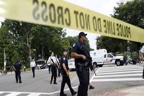 تیراندازی مرگبار در فلوریدا آمریکا، 2 نفر کشته و زخمی شدند
