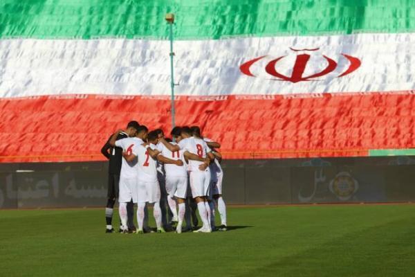 CAS درخواست ایران را رد کرد، تیم ملی باید به بحرین برود