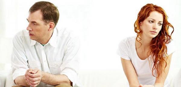 قرص تیاگریکس (تادالافیل) و درمان ناتوانی جنسی