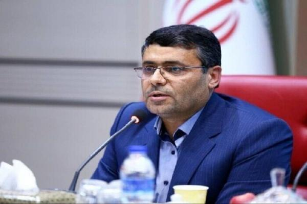 خبرنگاران سوخت 12 هزار و 700 خانوار قزوینی گاز مایع است