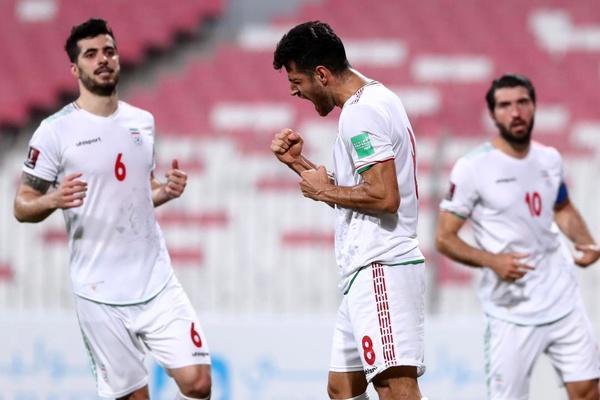 آنالیز شرایط صعود ایران به دور پایانی مقدماتی جام جهانی؛ 3 امتیاز واجب تر از نان شب