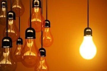 انسجام میان صنعت برق، آب و مردم، راه گذر از پیک مصرف 1400