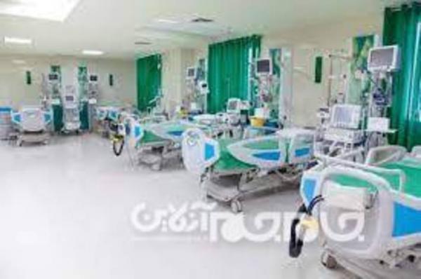 بهره برداری از 105 طرح بهداشتی در هرمزگان