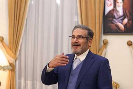 موانع سیاسی برای عضویت ایران در سازمان شانگهای برداشته شده است