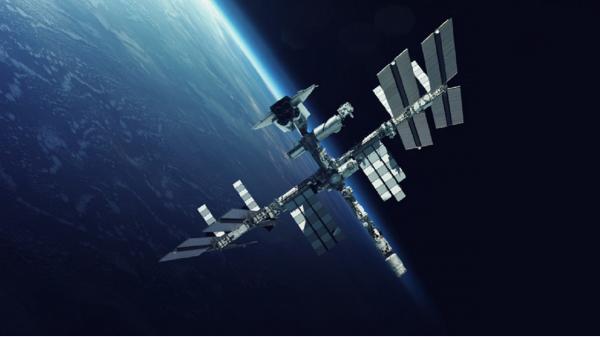 کشف شکاف های نگران کننده در ایستگاه فضایی بین المللی