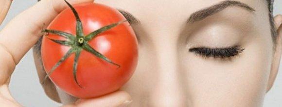 آبمیوه های خانگی برای جلوگیری از پیری پوست