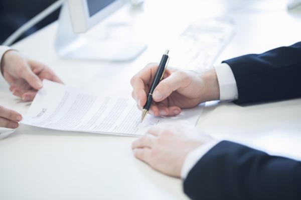 قراردادی دانش بنیان برای ساخت سنسور و مجموعه های الکترونیکی خودرو منعقد شد