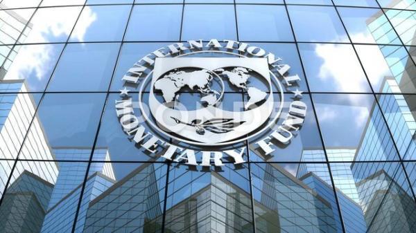 آمار یاری های صندوق بین المللی پول در دوران کرونا به کشورها